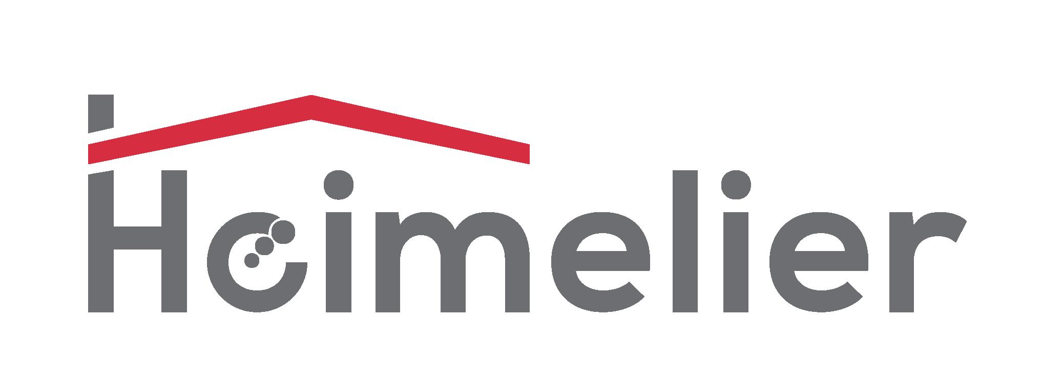 Heimelier